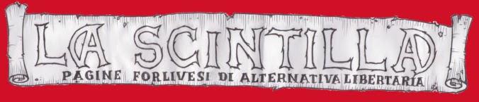 logo scintilla