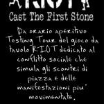 RIOT_web