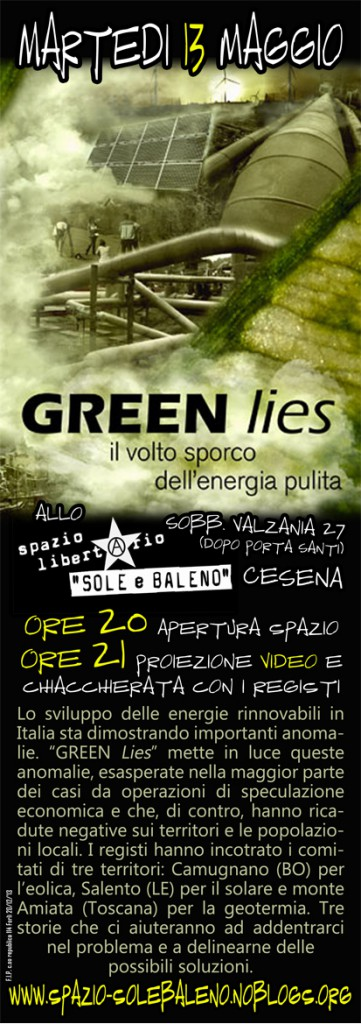 Green lies_web