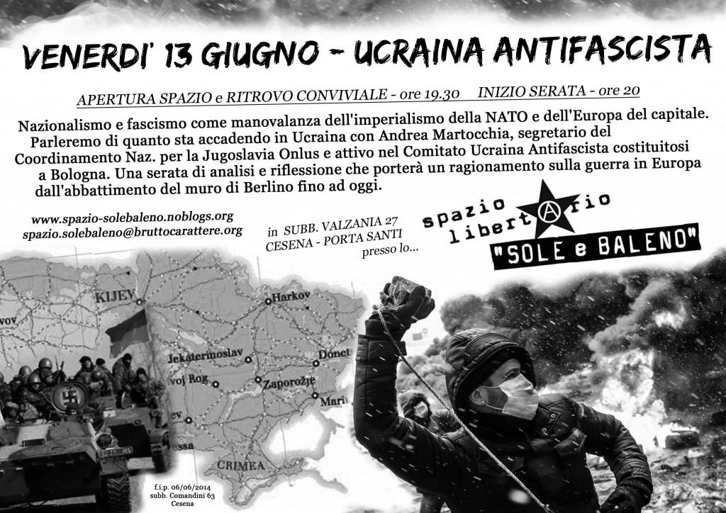 ucrainaWEB