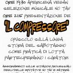 il compressore_web