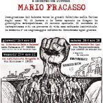 Fracasso_web