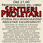 Sentieri proletari_web