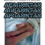 Afganistan_web