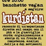 Kurdistan_WEB-2