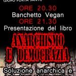 Anarchismo&democrazia_web