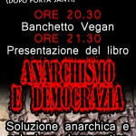 Anarchismo&democrazia_web