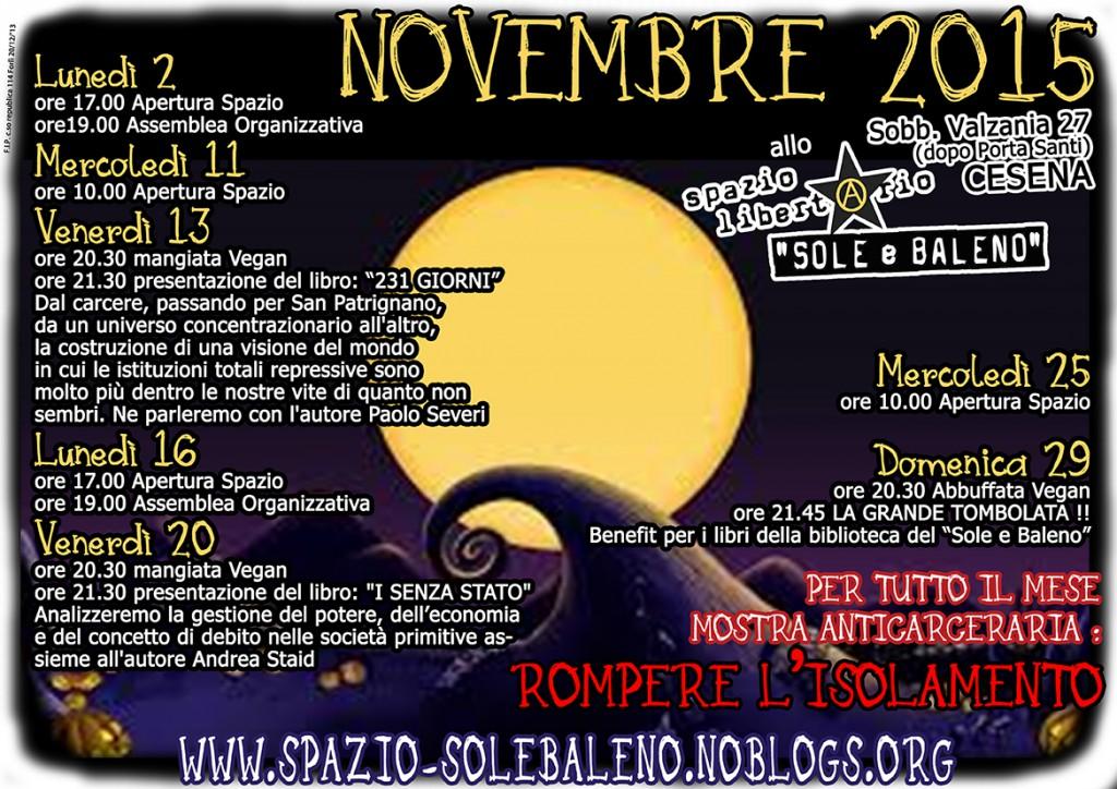 novembre_web