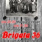 Brigata 36_web
