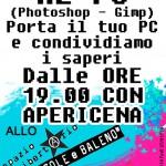 CORSO GRAFICO_web