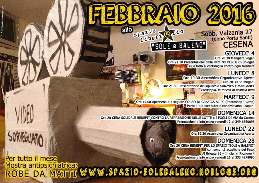 FEBBRAIO_web-2