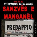Sanzves e manganel_web