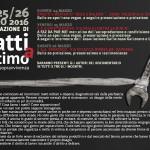 MATTIACOTTIMO_WEB