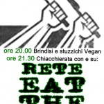 Rete Eat The Rich!_web