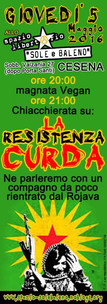 LA RESISTENZA CURDA_WEB