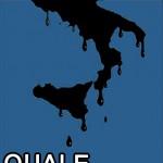 Quale petrolio_web