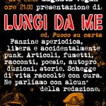 lungi-da-me_web