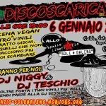 discoscarica_web